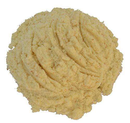 Juspoeder kip - strooibus 250 gram