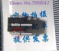 10PCS LCA210 DIP-6 In Stock