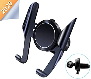 Stte Car Phone Mount Air Vent Cell Phone Holder Mount