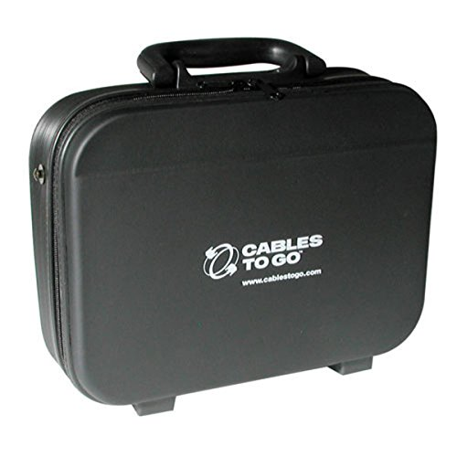 C2G 27371 Computer Repair Tool Kit, TAA Compliant