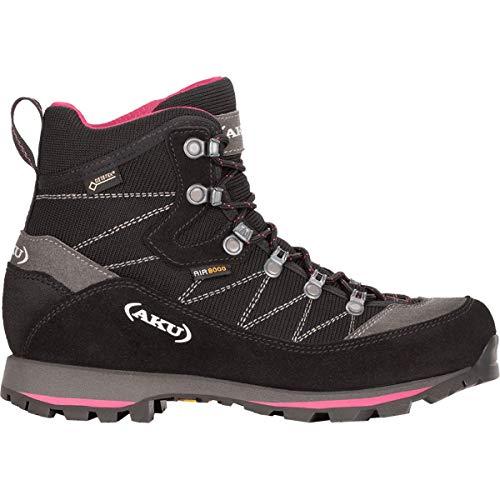 AKU vrouwen Trekker Lite III GTX Boot