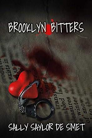 Brooklyn Bitters