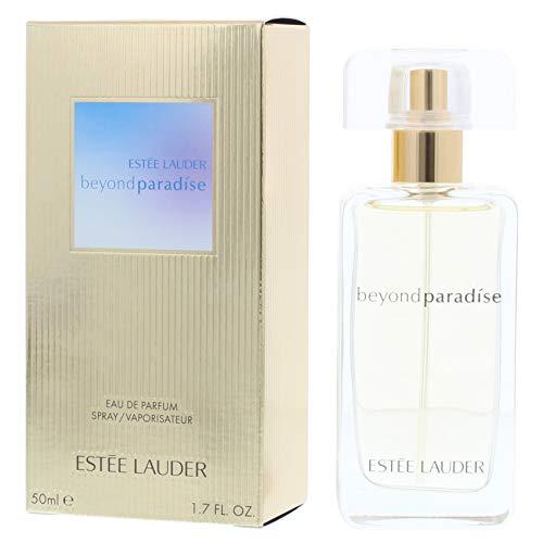 Estee Lauder Beyond Paradise Eau de Parfum Spray für Sie, 50 ml