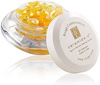 Best natural wrinkle reducer Reviews