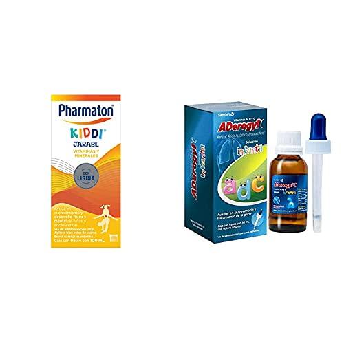 Tensiómetro Infantil  marca Pharmaton