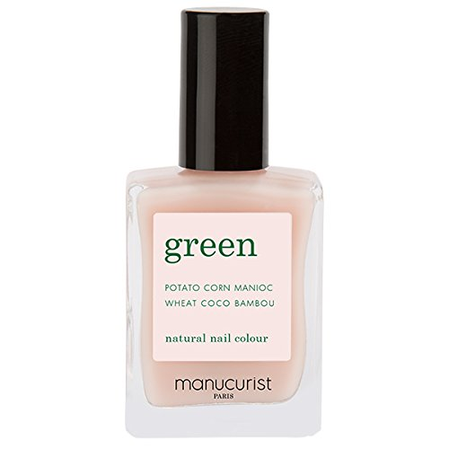 manucurist Vernis Rose Pale