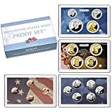 2009 S US MINT Proof set Comes in original Packaging From the US Mint Proof