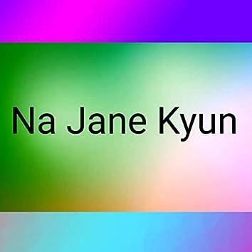 Na Jane Kyun