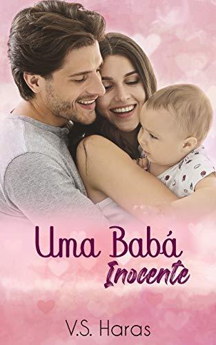 Uma Babá Inocente (Portuguese Edition)