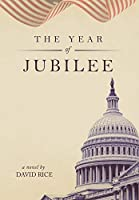 The Year Of Jubilee