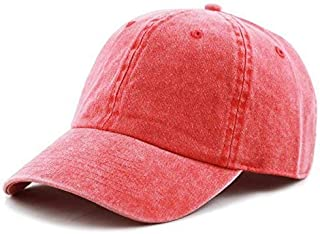 Best faded baseball hat Reviews