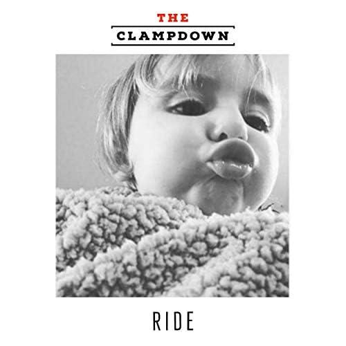 The Clampdown
