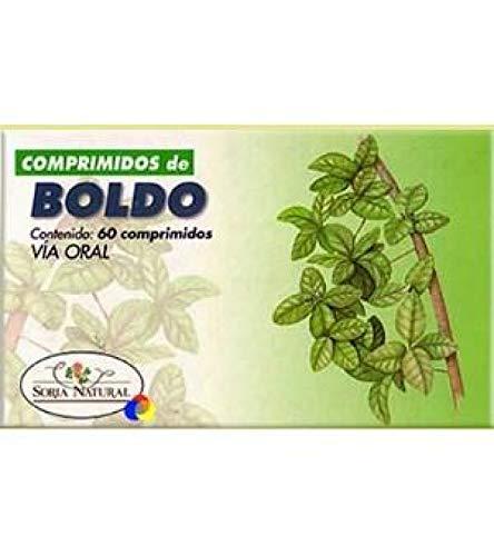 Producto de alta calidad Productos alimenticios para cuidar tu salud y bienestar Complemento alimenticio de 80 gr