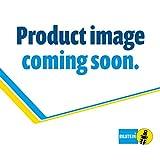 Bilstein 24-285896 - B8 5100 Series Rear Driver Or Passenger Side Monotube Smooth Body Shock Absorber