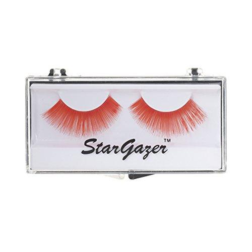 Stargazer False Eye Lashes Number 15 by Stargazer