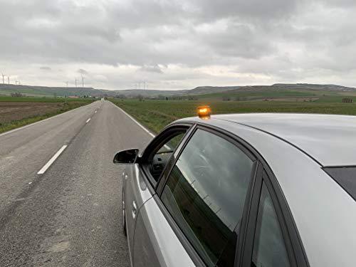 Hero Driver LED 816102PK2