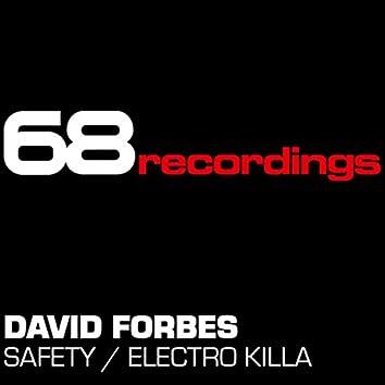 Safety / Elektro Killa