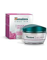 Himalaya Herb Anti Wrinkle Creme, 50 G