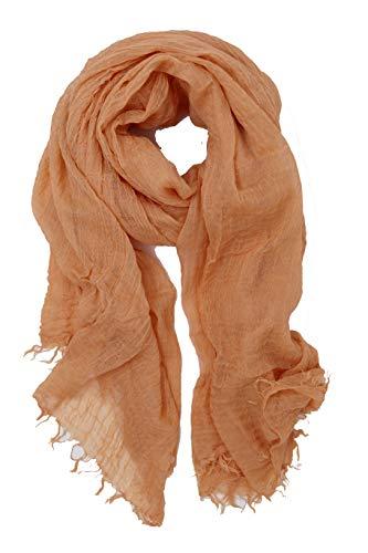 Sandwich dames sjaal herfst winter lente 190 cm * 100 cm
