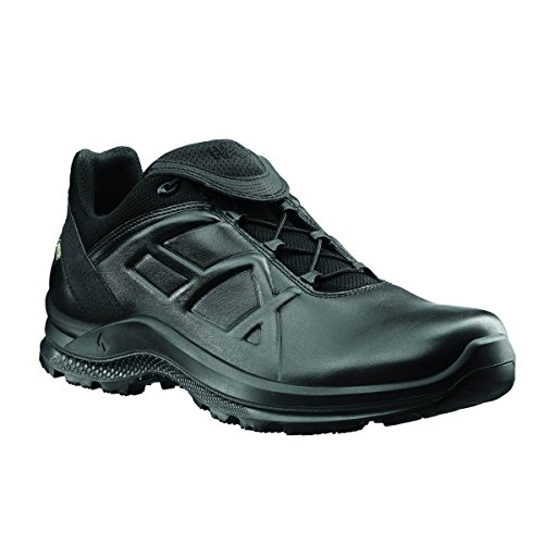 Haix Black Eagle Tactical 2.0 Low GTX (UK 9 / EU 43)