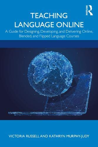 Teaching Language Online: A Guid...