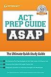 ACT Prep Guide ASAP