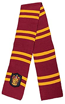 Best harry potter scarf Reviews