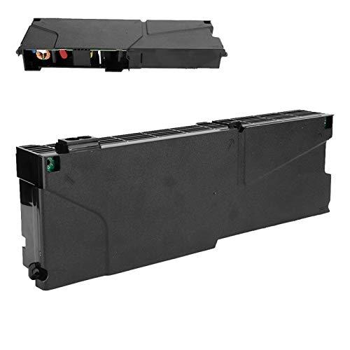 Goshyda Practicality Power Panel ADP ‑ 240CR Piezas de reparación, Fuente de alimentación portátil 4 Pines para el Sistema PS4 CUH ‑ 1115A