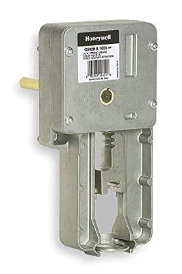 Honeywell - Q5020A1003 - Globe Valve Linkage, 1/2 In Shaft by Honeywell, Inc.