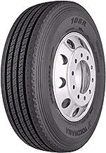 Yokohama 108R Commercial Truck Tire 11R24.5 149L