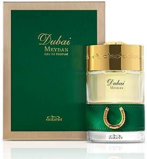THE SPIRIT OF DUBAI Dubai Meydan Eau De Parfum, 50 ml