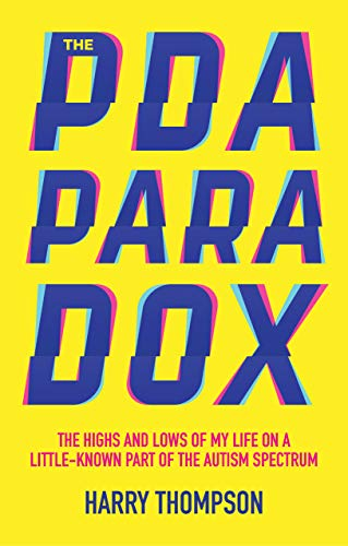 The PDA Paradox: The Highs and L...