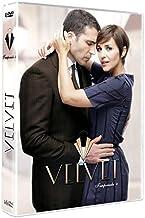 Velvet - Temporada 4 [DVD]