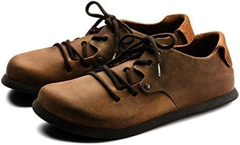 Temprano Carne de cordero Musgo  Amazon.co.jp: (Birkenstock) Birkenstock Montana Montana 1004851 : Shoes &  Bags