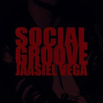 Social Groove