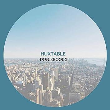 Huxtable
