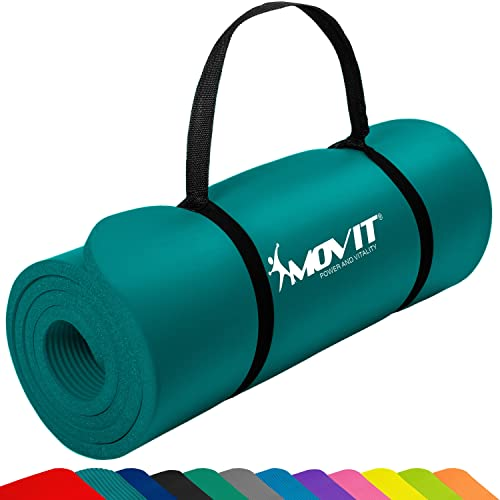 Movit -   Pilates