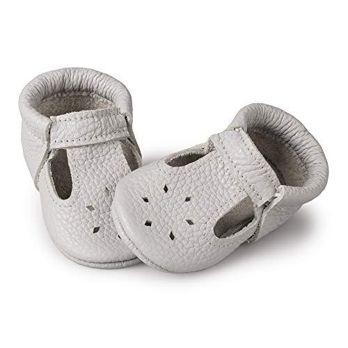 Buy Babe Phat Shoe
