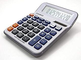 كاسيو الة حاسبة - MC-12M