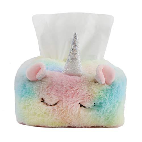 caja unicornio fabricante Houwsbaby