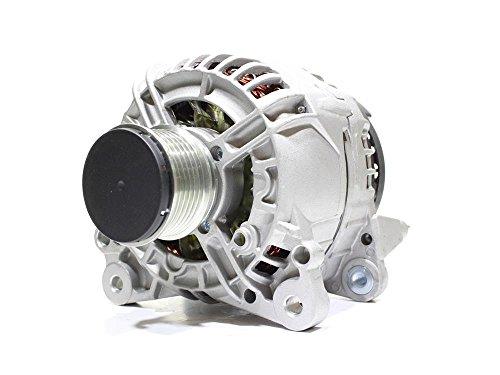 ALANKO 11442160 Generator