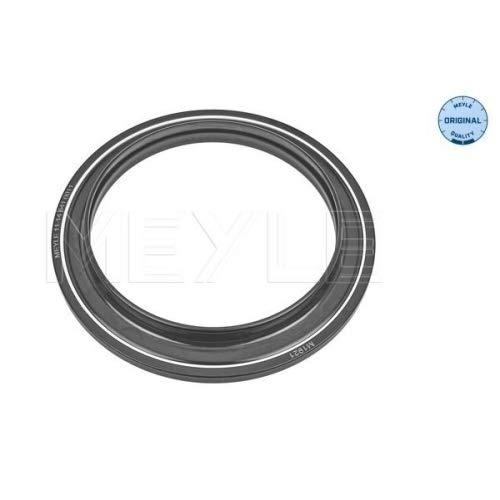 Meyle 11-14 641 0011 Appareil d'appui à balancier, coupelle de suspension