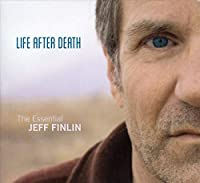 LIFE AFTER DEATH-THE