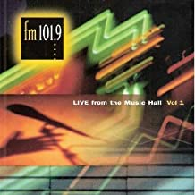 Best 101.9 live music Reviews