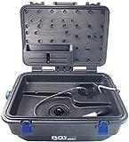 BGS 8693 | Lavadora de piezas | 230 V