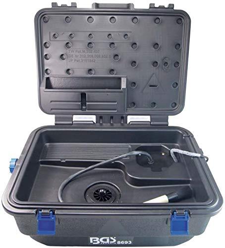 BGS 8693   Teile-Waschgerät   230 V