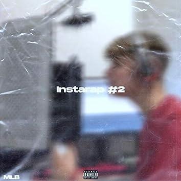 Instarap #2 (NOUVEL EP DISPO)