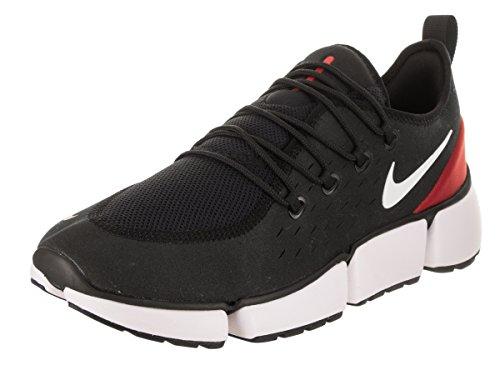 Buty Nike Pocket Fly DM AJ9520 003 - 43