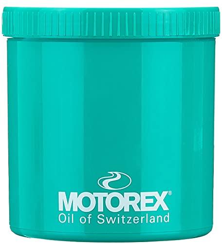 Motorex Long-Lasting Grease 2000