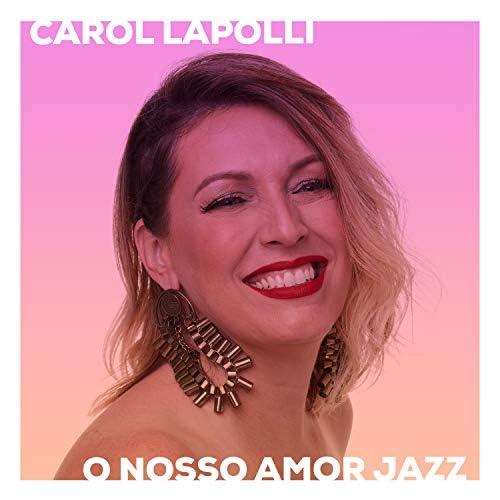 Carol Lapolli